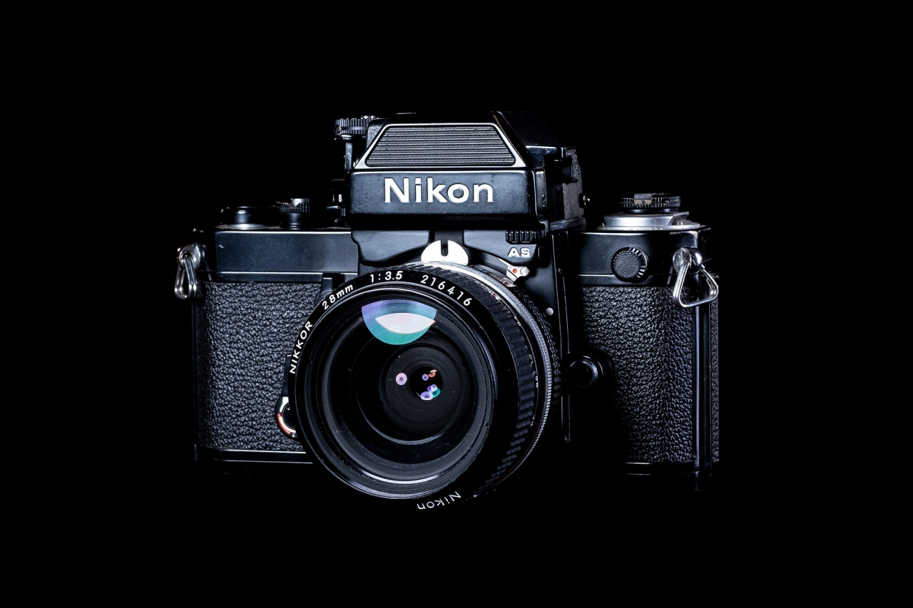 17-nikon-f2-28mm_dsf2833