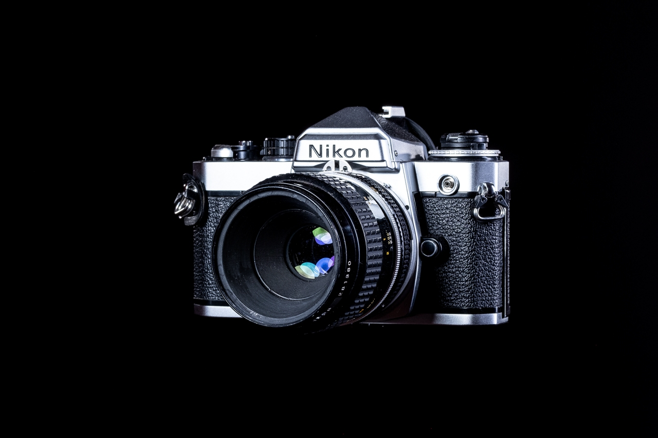 21-nikon-fe-55mm_dsf2847