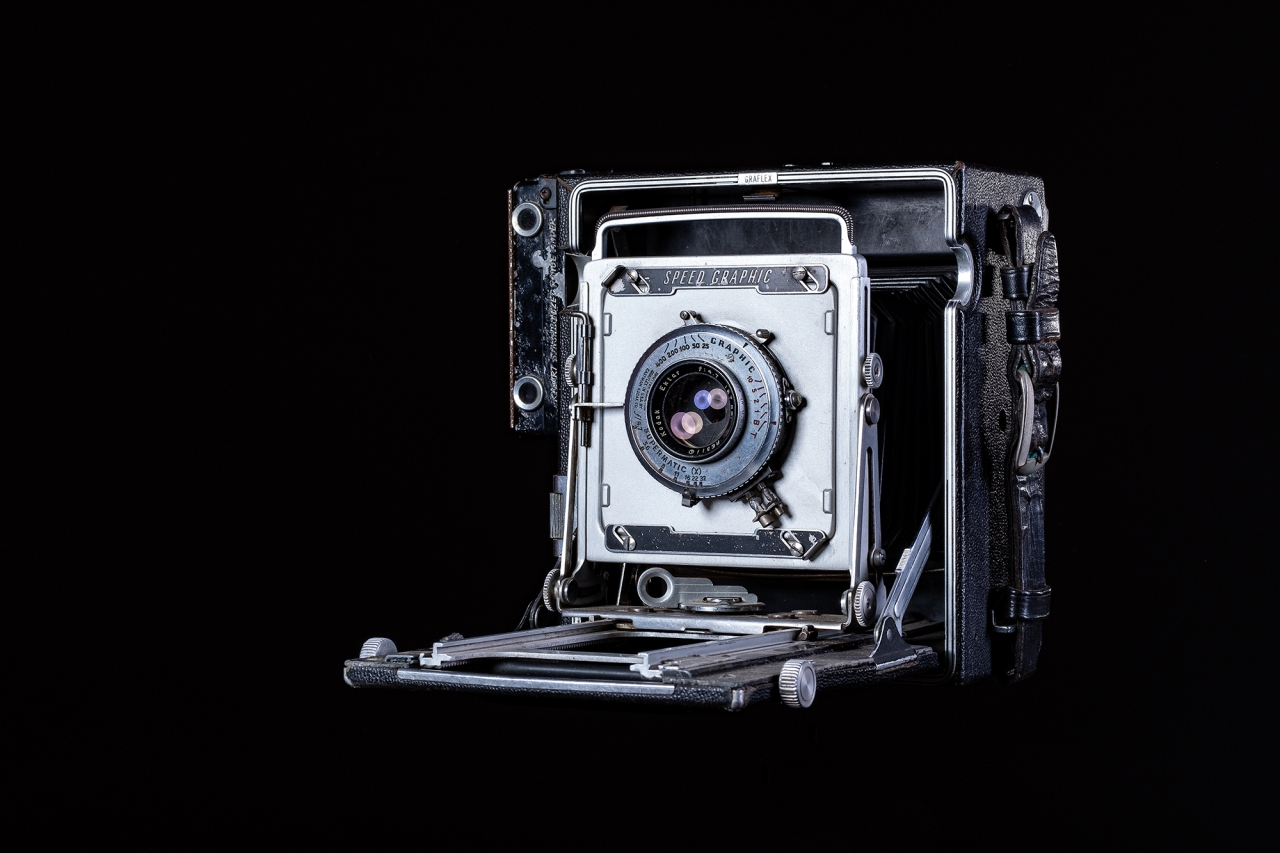 38 graflex speed graphic_dsf2869