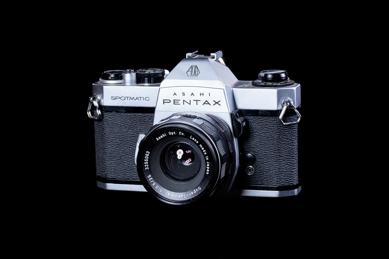 45 pentax spot 35mm_dsf2966