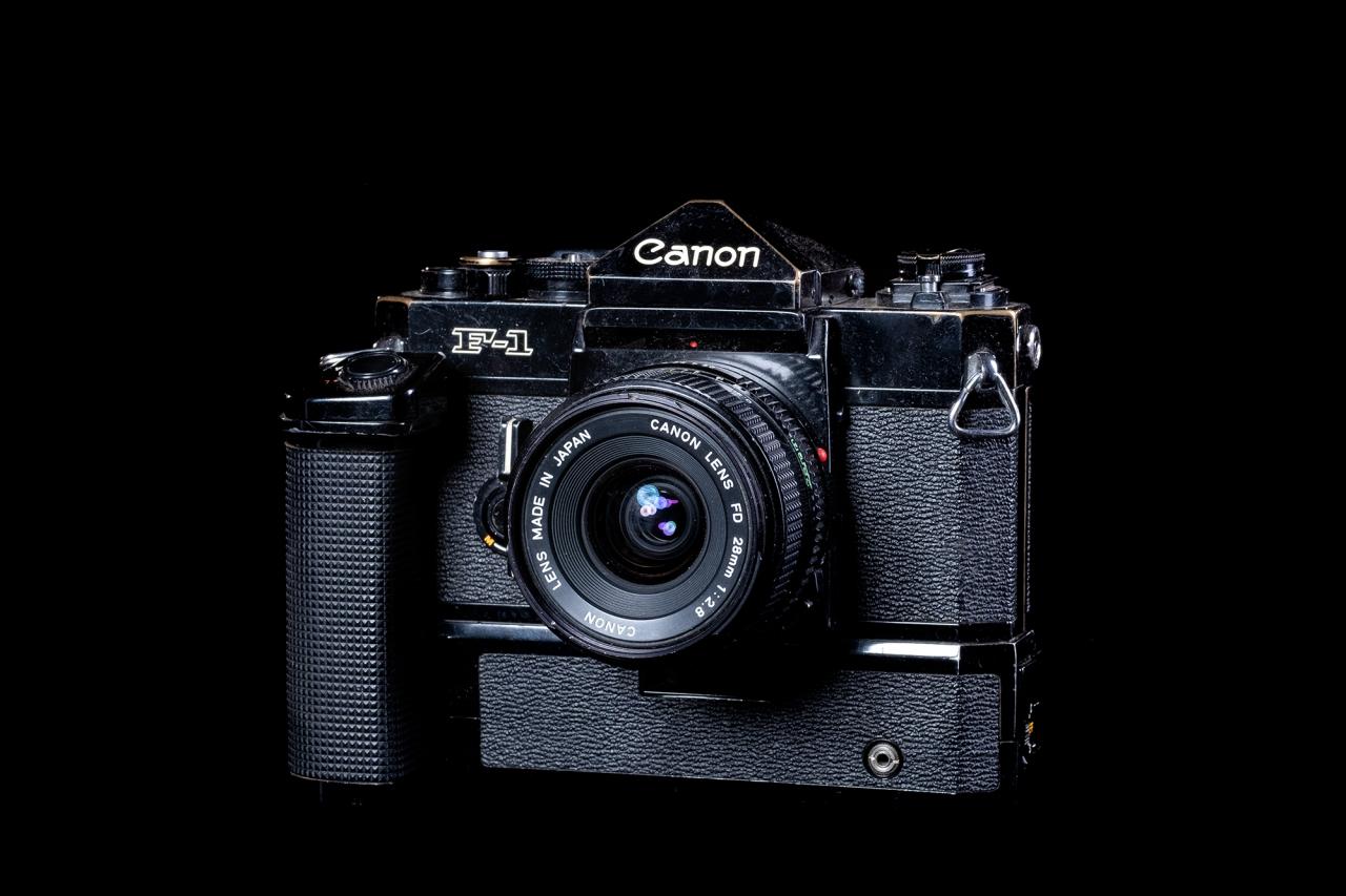 49 canon f1_dsf2954