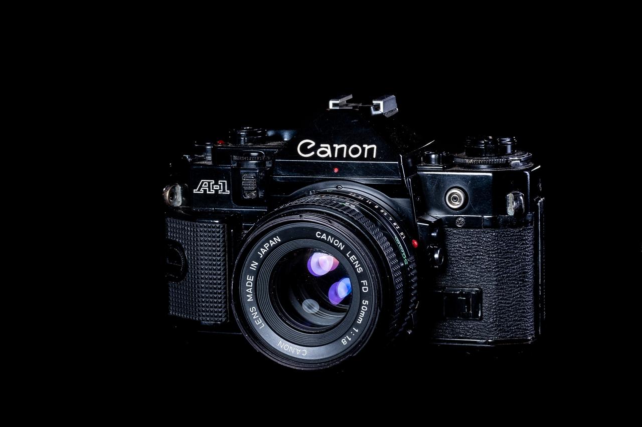 50 canon a1 _dsf2973