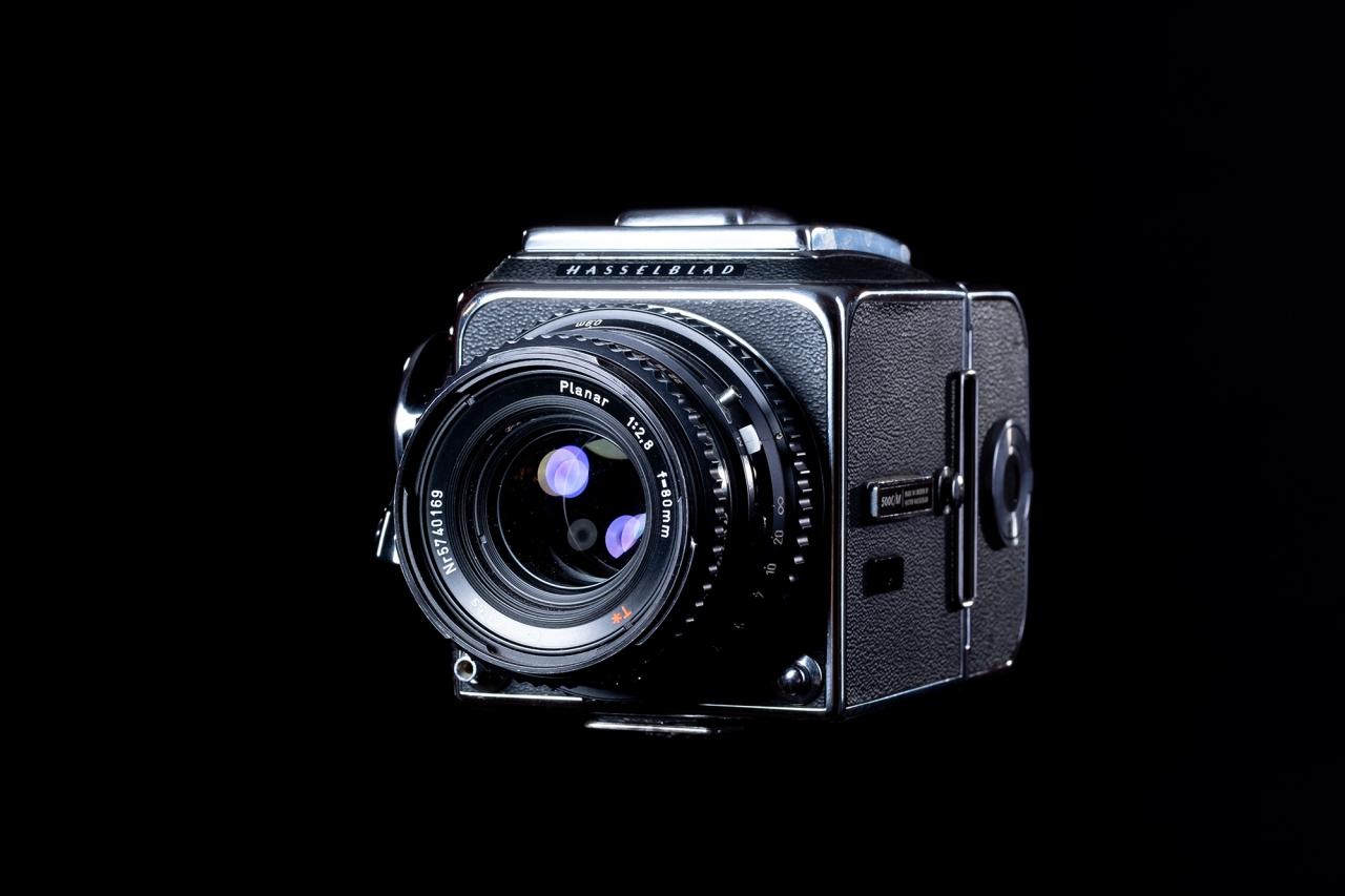 8 hasselblad 500cm_dsf2806