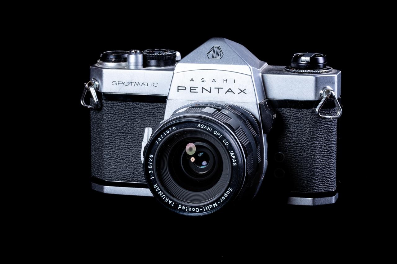 9 pentax spot 28mm_dsf3033